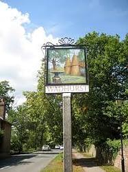 Wadhurst-wins-best-town