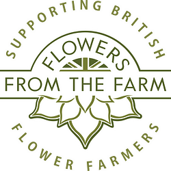 Flowers from the Farm