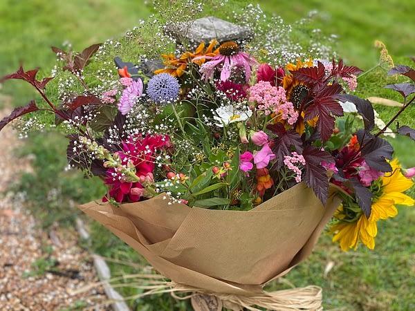 Bouquet-Bewl-Rookery