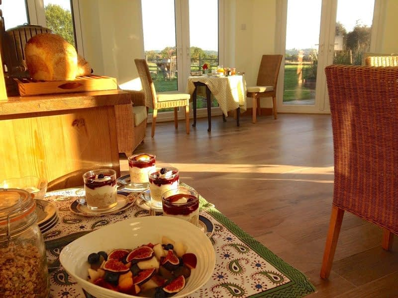 Bewl-Rookery-autumn-breakfast-1