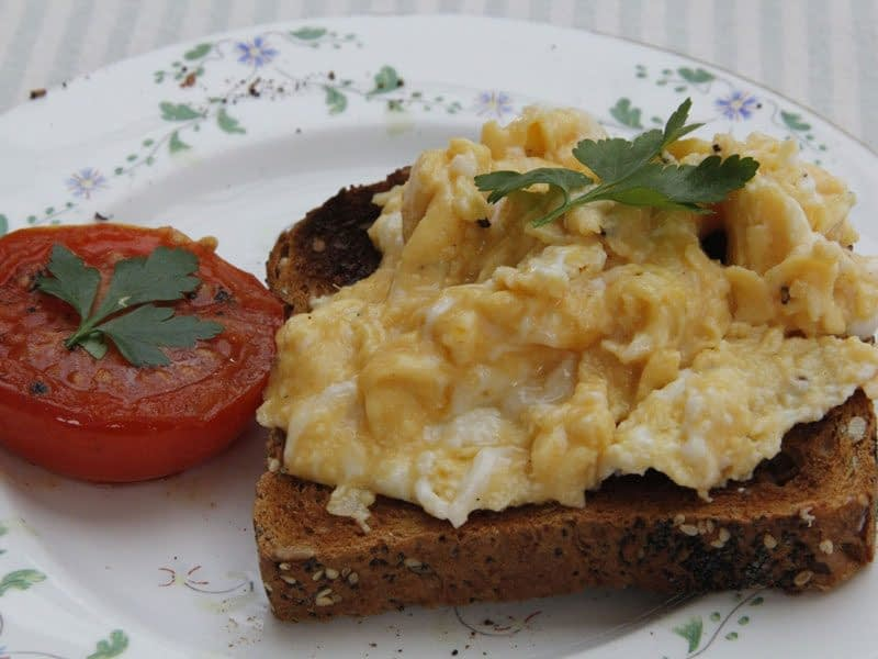 free-range-scrambled-eggs-scaled