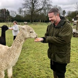 lunch-with-our-alpacas-2-5